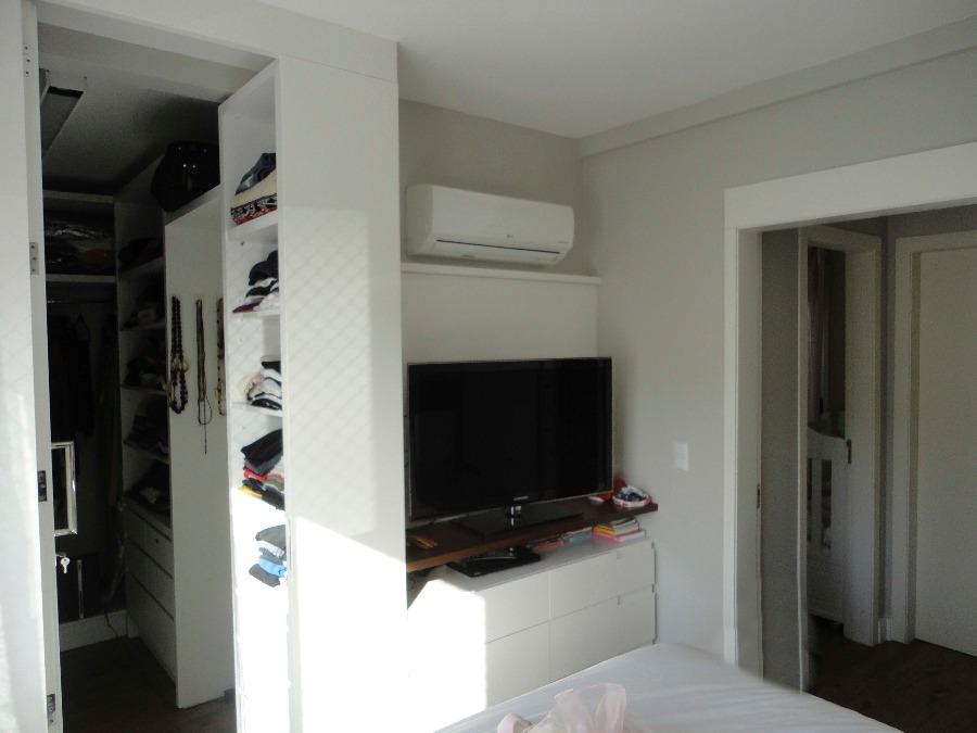 Montpelier - Cobertura 2 Dorm, Mont Serrat, Porto Alegre (CS36005413) - Foto 12