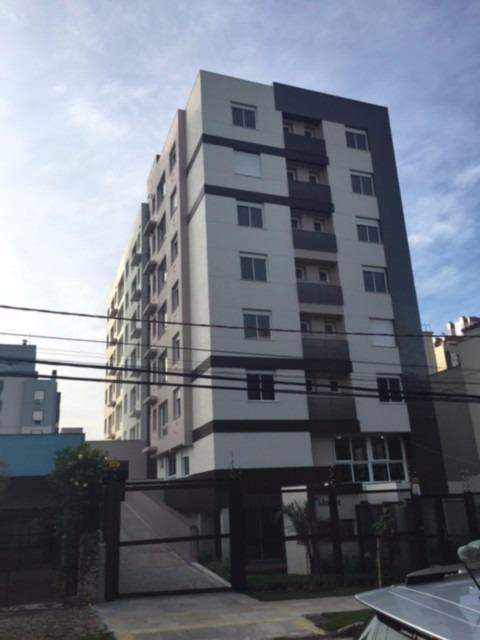 Apto 2 Dorm, Santana, Porto Alegre (CS36005421)