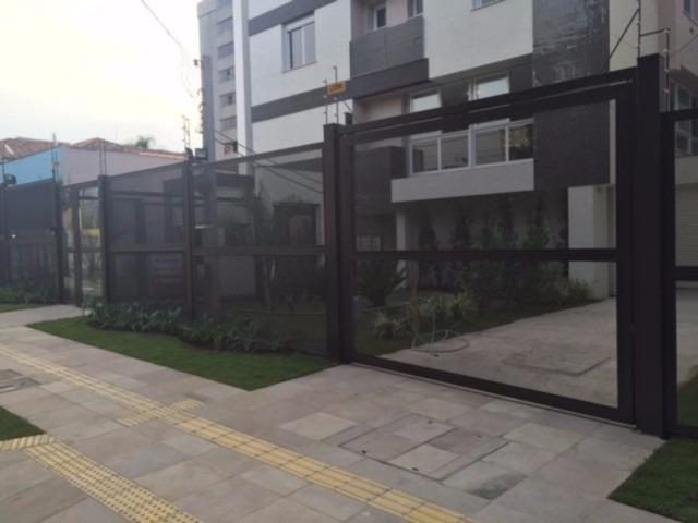 Apto 2 Dorm, Santana, Porto Alegre (CS36005421) - Foto 2