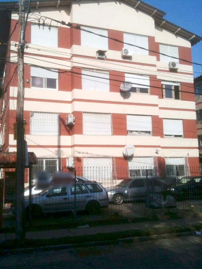 Jardins de Piedras Negras - Apto 2 Dorm, Rubem Berta, Porto Alegre - Foto 7