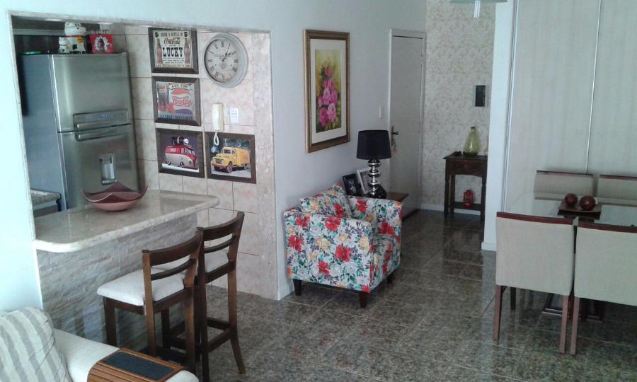 Jardins de Piedras Negras - Apto 2 Dorm, Rubem Berta, Porto Alegre