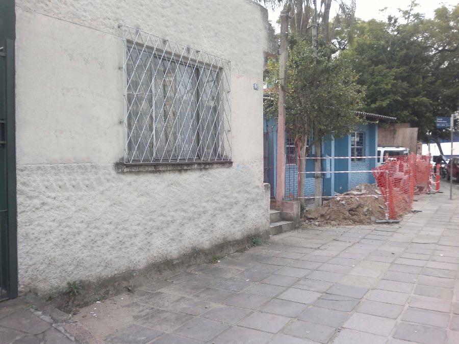 Sperinde Imóveis - Terreno, Rio Branco