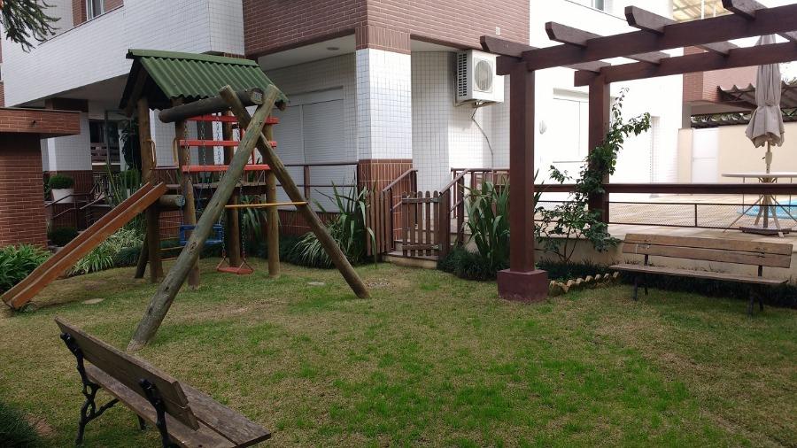 Sperinde Imóveis - Apto 3 Dorm, Petrópolis - Foto 14
