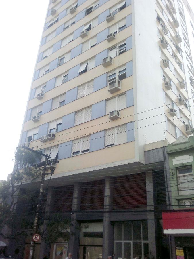 Apto 3 Dorm, Bom Fim, Porto Alegre (CS36005444) - Foto 2