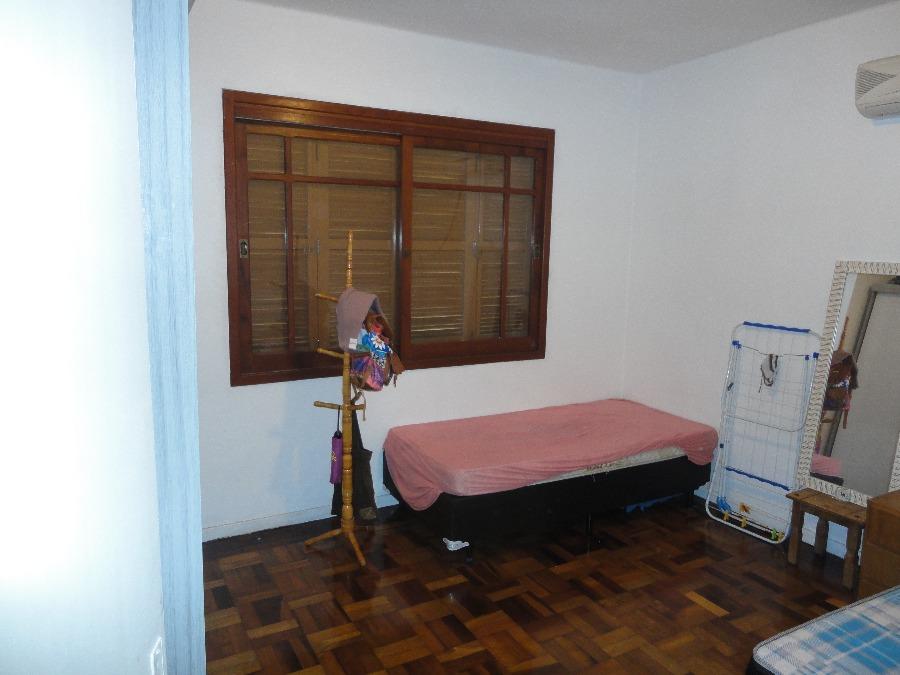 Edif.. Lira - Apto 2 Dorm, Higienópolis, Porto Alegre (CS36005446) - Foto 6