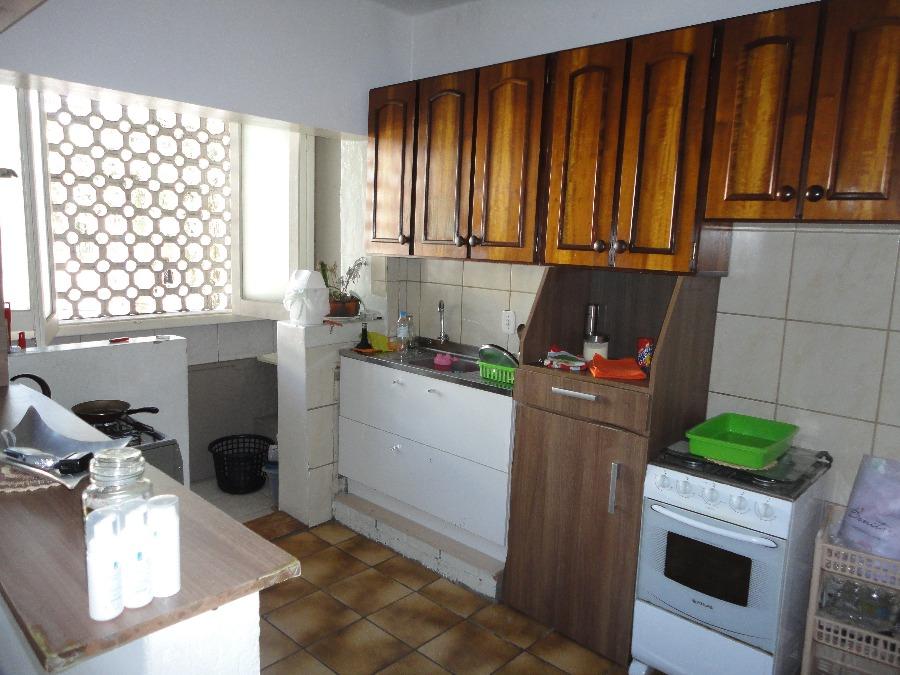 Edif.. Lira - Apto 2 Dorm, Higienópolis, Porto Alegre (CS36005446) - Foto 4