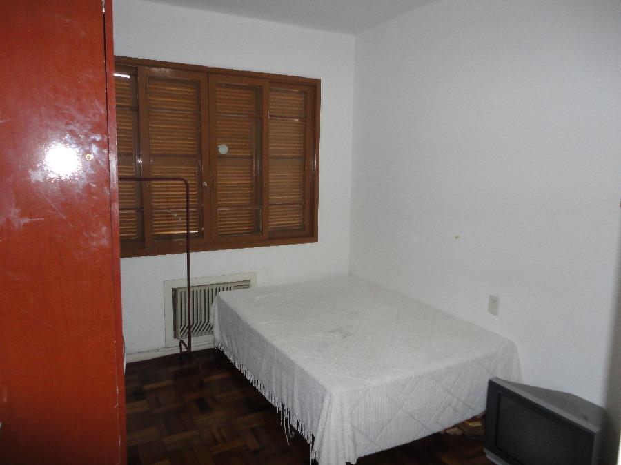 Edif.. Lira - Apto 2 Dorm, Higienópolis, Porto Alegre (CS36005446) - Foto 5