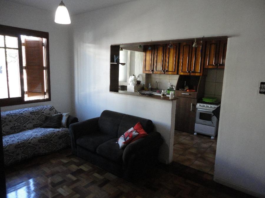 Edif.. Lira - Apto 2 Dorm, Higienópolis, Porto Alegre (CS36005446) - Foto 3
