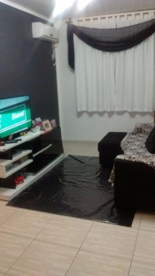 Apto 2 Dorm, Vila Nova, Porto Alegre (CS36005455) - Foto 2