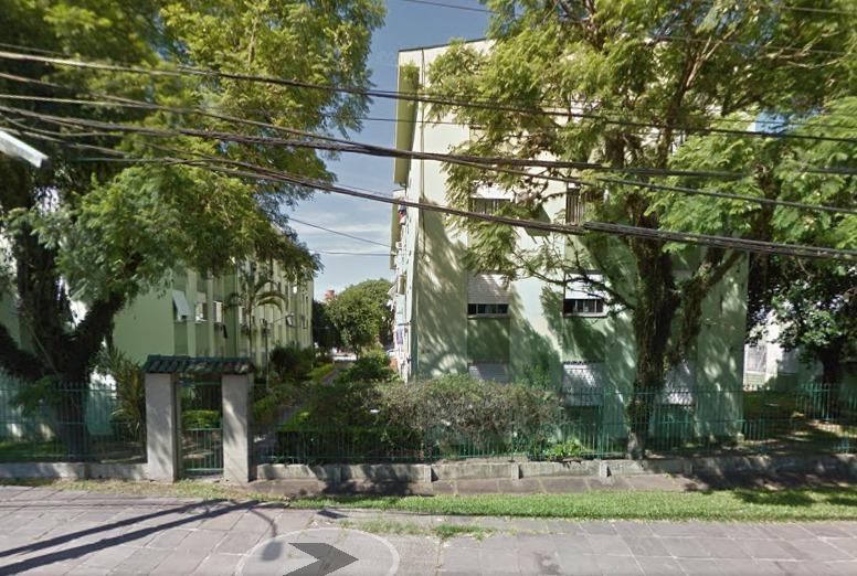 Apto 2 Dorm, Vila Nova, Porto Alegre (CS36005455)