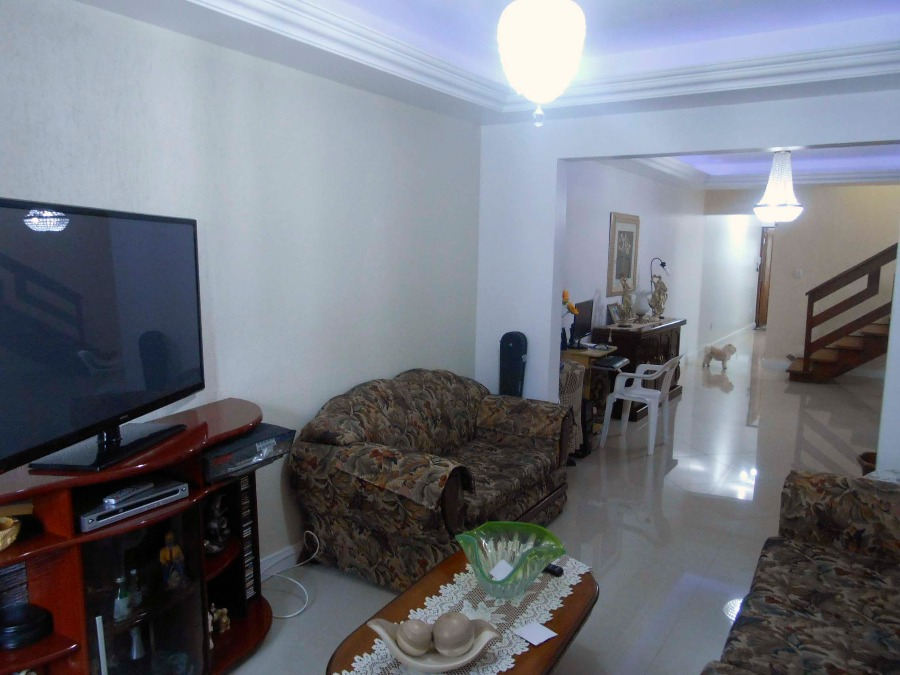Casa 3 Dorm, Santana, Porto Alegre (CS36005459) - Foto 2