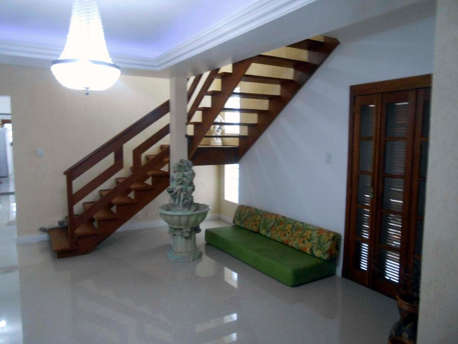 Casa 3 Dorm, Santana, Porto Alegre (CS36005459) - Foto 4