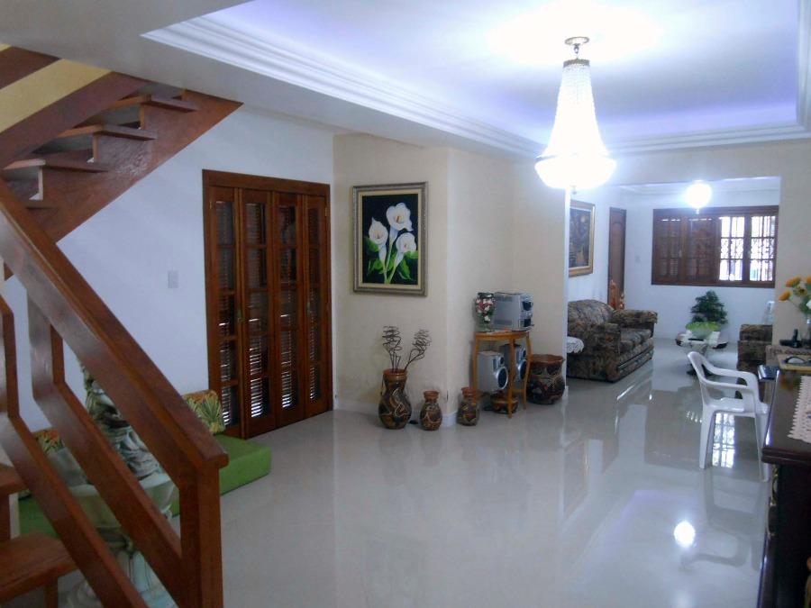 Casa 3 Dorm, Santana, Porto Alegre (CS36005459) - Foto 6