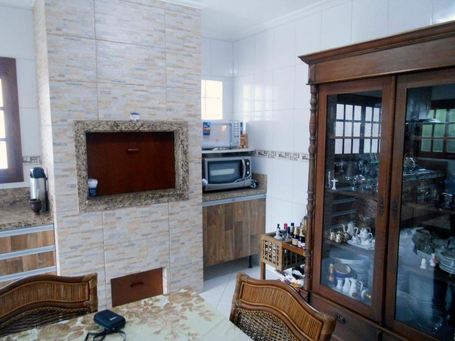 Casa 3 Dorm, Santana, Porto Alegre (CS36005459) - Foto 10