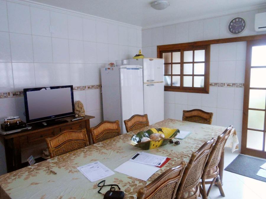 Casa 3 Dorm, Santana, Porto Alegre (CS36005459) - Foto 12