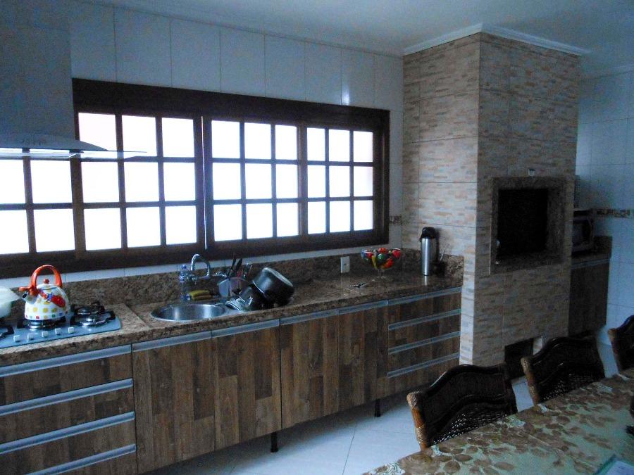 Casa 3 Dorm, Santana, Porto Alegre (CS36005459) - Foto 9