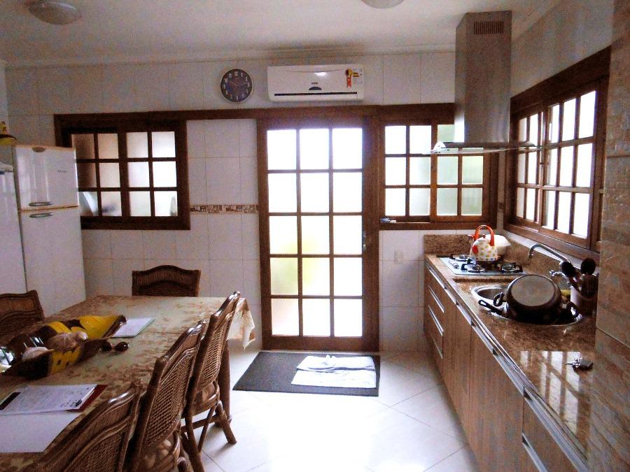 Casa 3 Dorm, Santana, Porto Alegre (CS36005459) - Foto 11