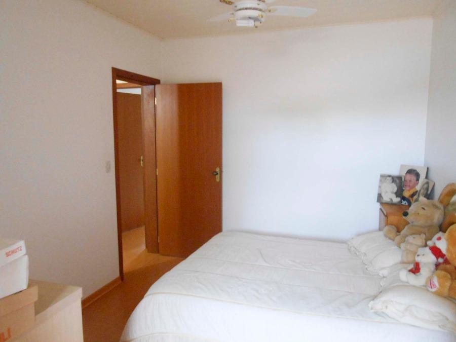 Casa 3 Dorm, Santana, Porto Alegre (CS36005459) - Foto 18