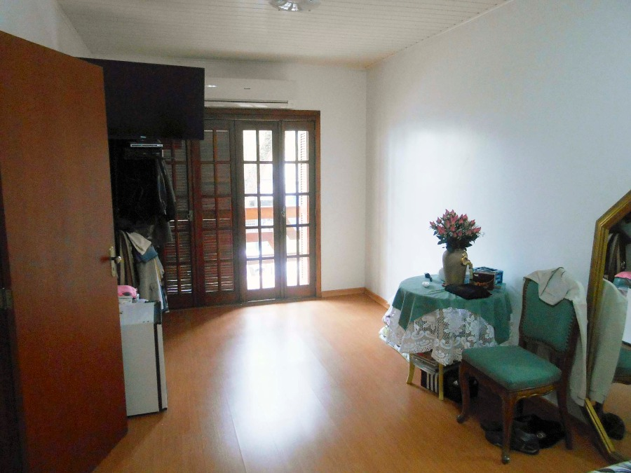 Casa 3 Dorm, Santana, Porto Alegre (CS36005459) - Foto 20