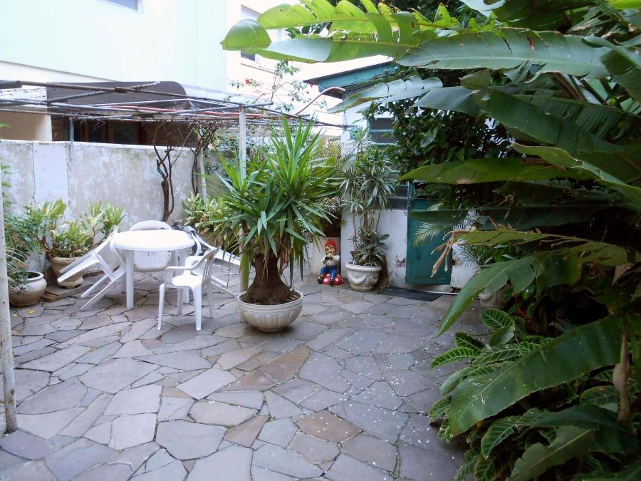Casa 3 Dorm, Santana, Porto Alegre (CS36005459) - Foto 14