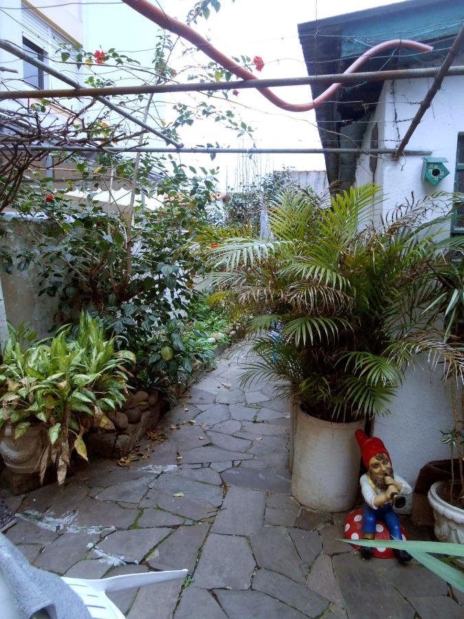 Casa 3 Dorm, Santana, Porto Alegre (CS36005459) - Foto 13