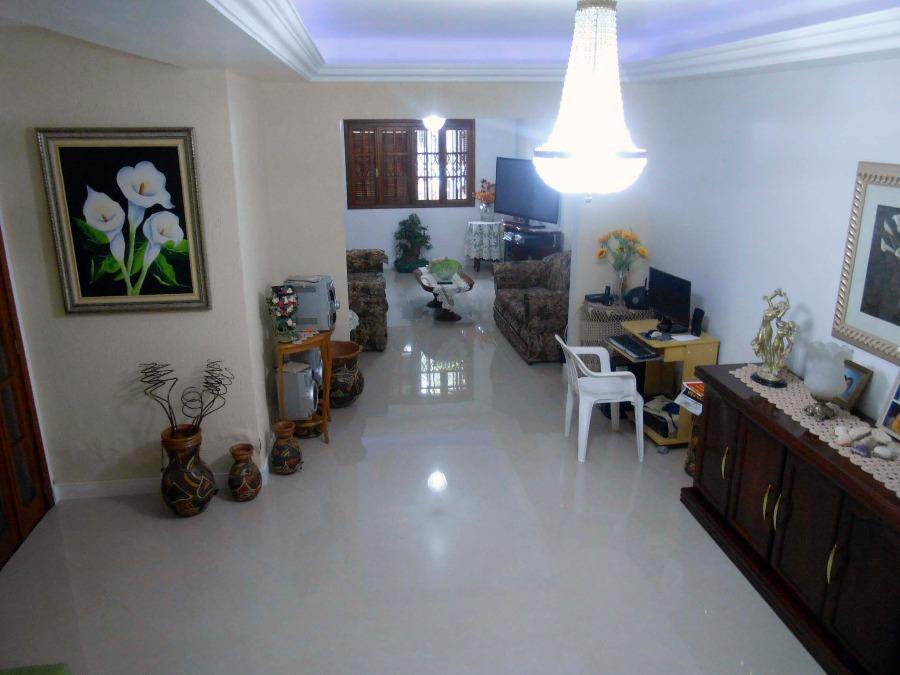 Casa 3 Dorm, Santana, Porto Alegre (CS36005459) - Foto 23