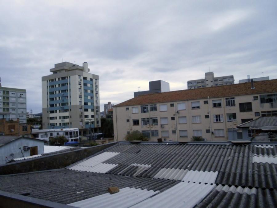 Apto 2 Dorm, Menino Deus, Porto Alegre (CS36005461) - Foto 10
