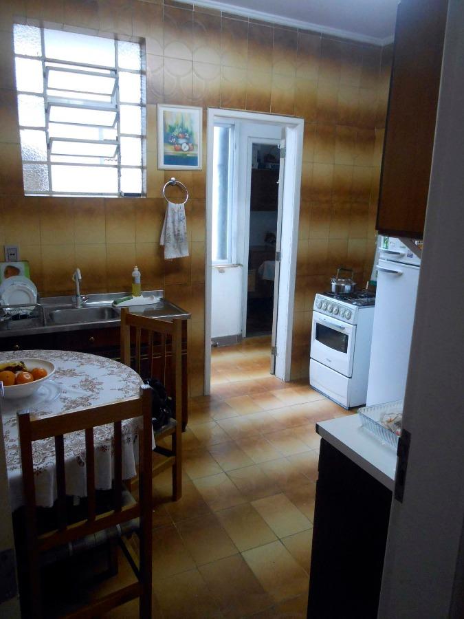 Sperinde Imóveis - Apto 3 Dorm, Moinhos de Vento - Foto 4