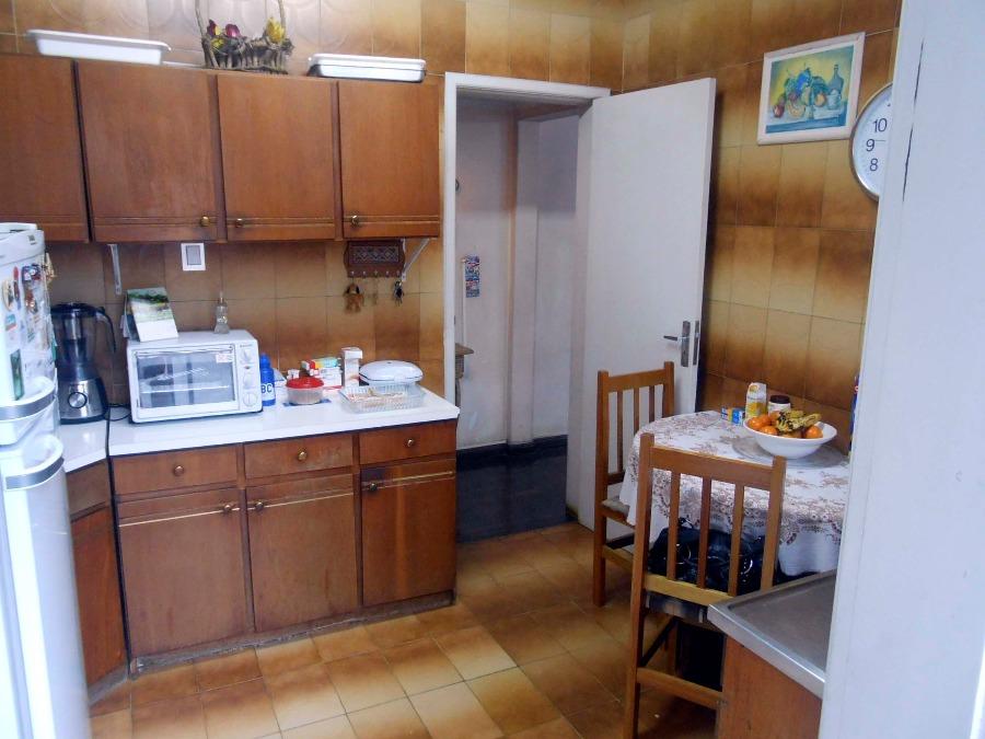 Sperinde Imóveis - Apto 3 Dorm, Moinhos de Vento - Foto 6