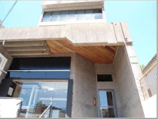 Centro Comercial Belluzzi - Sala, São João, Porto Alegre (CS36005474)
