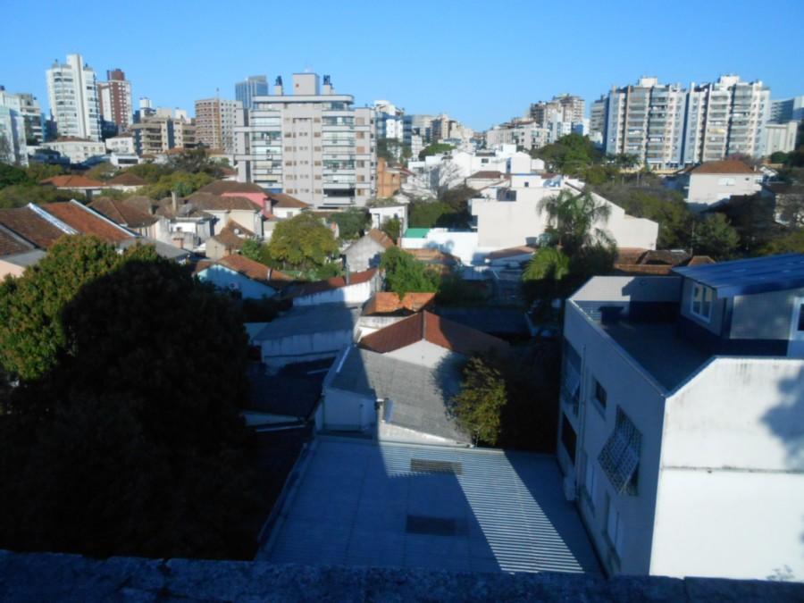 Centro Comercial Belluzzi - Sala, São João, Porto Alegre (CS36005474) - Foto 12
