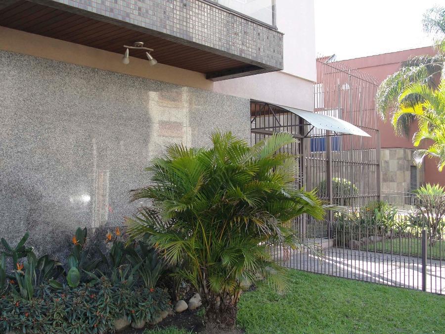 Palácio de Versalhes - Apto 3 Dorm, Menino Deus, Porto Alegre - Foto 3