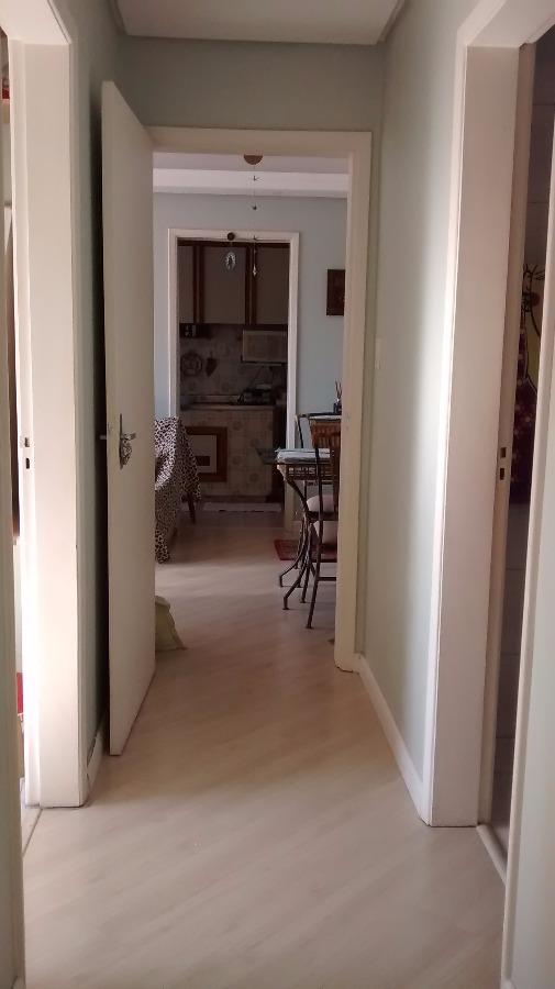 Ed. Maldonado - Apto 2 Dorm, Santana, Porto Alegre (CS36005479) - Foto 7