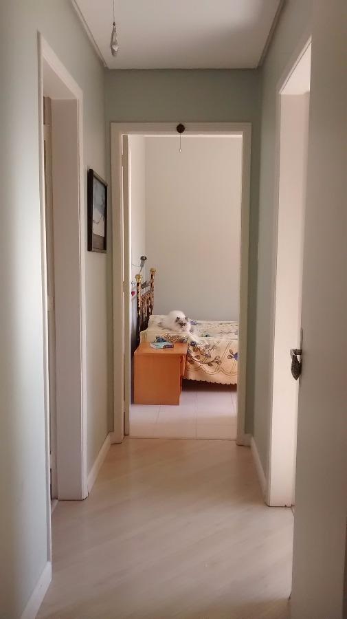 Ed. Maldonado - Apto 2 Dorm, Santana, Porto Alegre (CS36005479) - Foto 8
