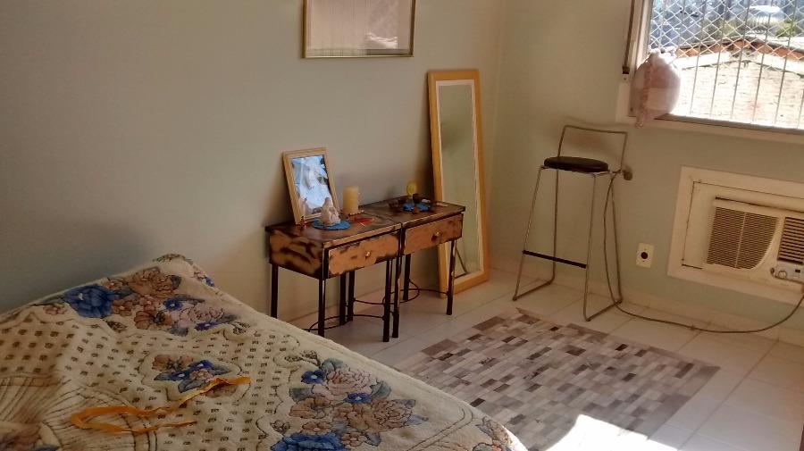 Ed. Maldonado - Apto 2 Dorm, Santana, Porto Alegre (CS36005479) - Foto 5