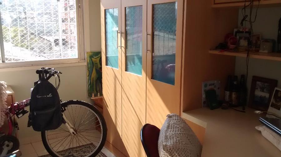 Ed. Maldonado - Apto 2 Dorm, Santana, Porto Alegre (CS36005479) - Foto 4