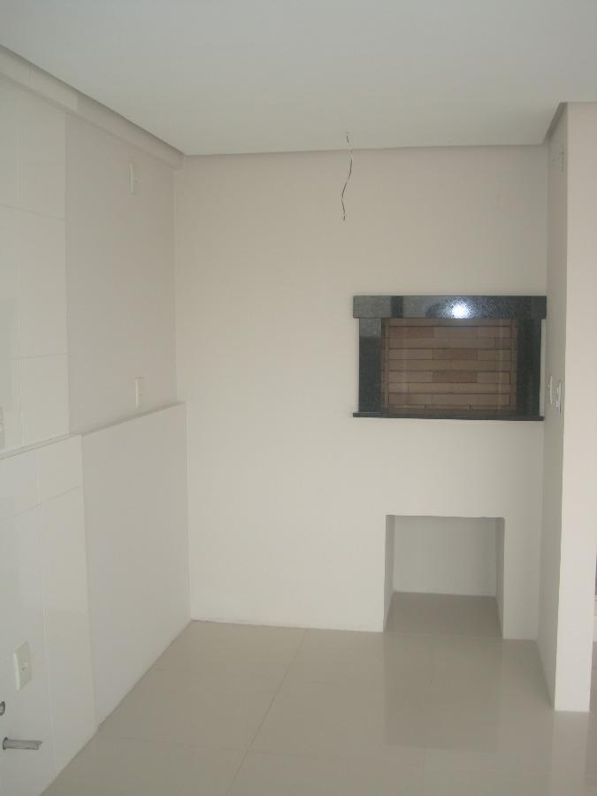 Residencial Paris - Cezanni - Apto 2 Dorm, Sarandi, Porto Alegre - Foto 7