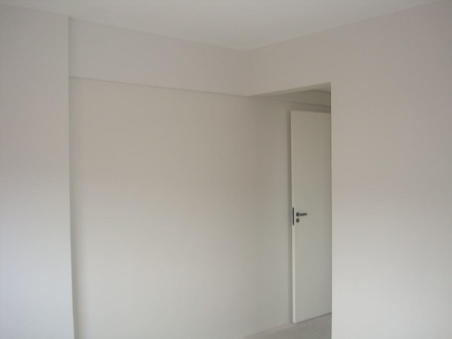 Residencial Paris - Cezanni - Apto 2 Dorm, Sarandi, Porto Alegre - Foto 11