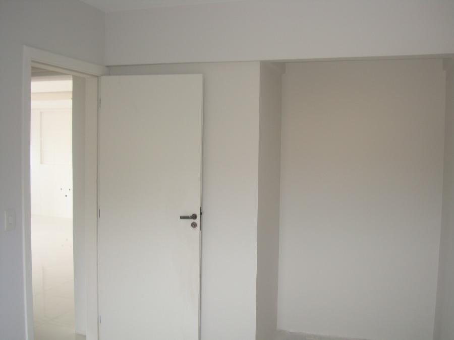 Residencial Paris - Cezanni - Apto 2 Dorm, Sarandi, Porto Alegre - Foto 13