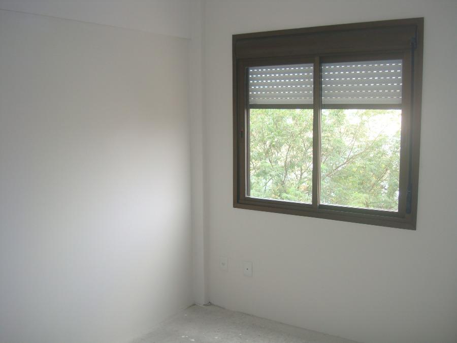 Residencial Paris - Cezanni - Apto 2 Dorm, Sarandi, Porto Alegre - Foto 12