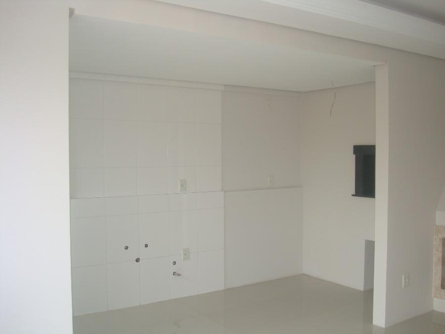 Residencial Paris - Cezanni - Apto 2 Dorm, Sarandi, Porto Alegre - Foto 6