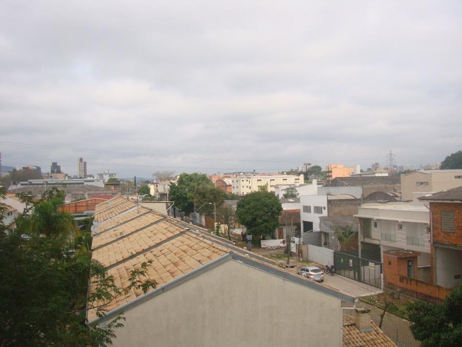 Residencial Paris - Cezanni - Apto 2 Dorm, Sarandi, Porto Alegre - Foto 14
