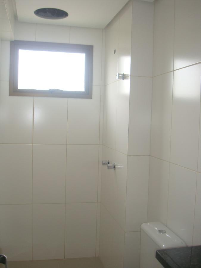 Residencial Paris - Cezanni - Apto 2 Dorm, Sarandi, Porto Alegre - Foto 15