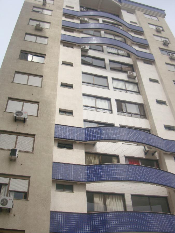 Residencial Paris - Cezanni - Apto 2 Dorm, Sarandi, Porto Alegre - Foto 19