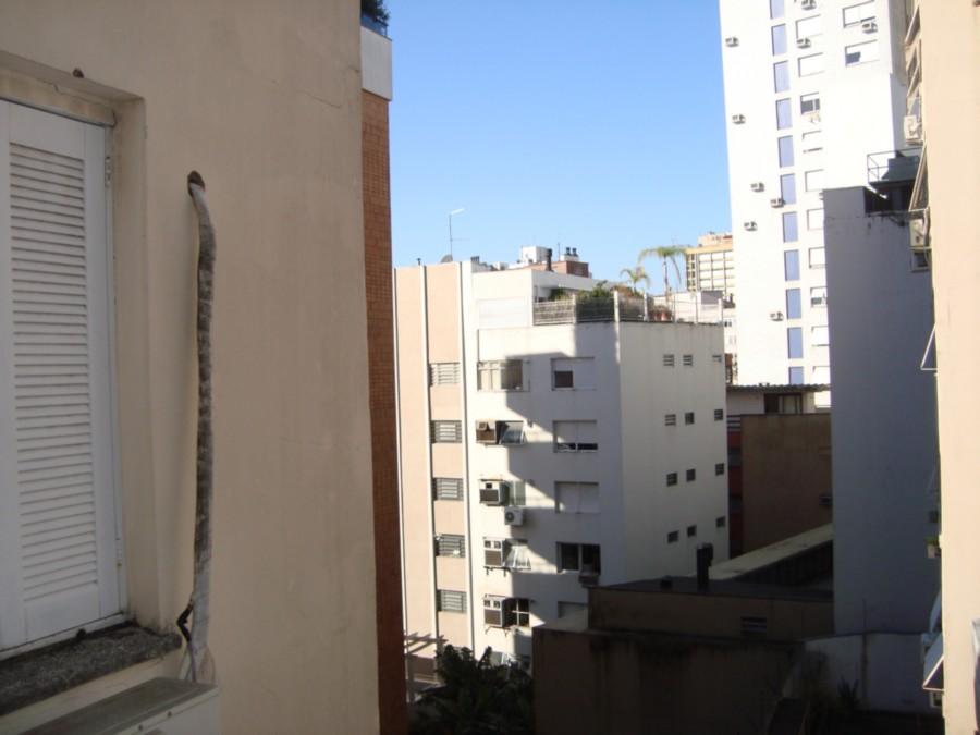 Principe Regente - Apto 3 Dorm, Independência, Porto Alegre - Foto 12