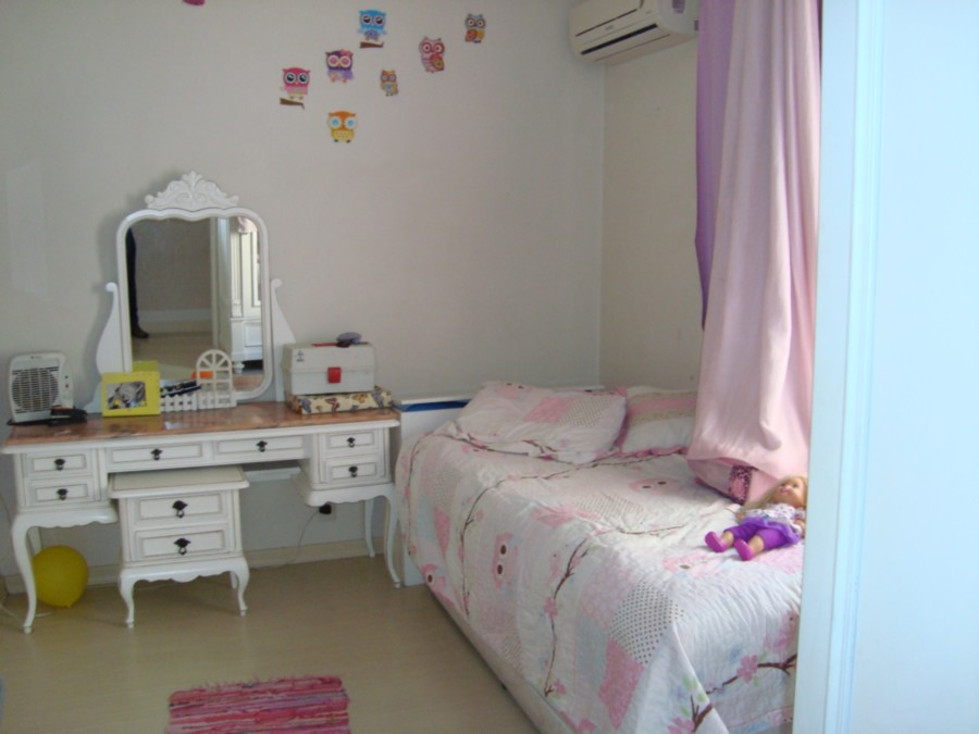 Principe Regente - Apto 3 Dorm, Independência, Porto Alegre - Foto 14