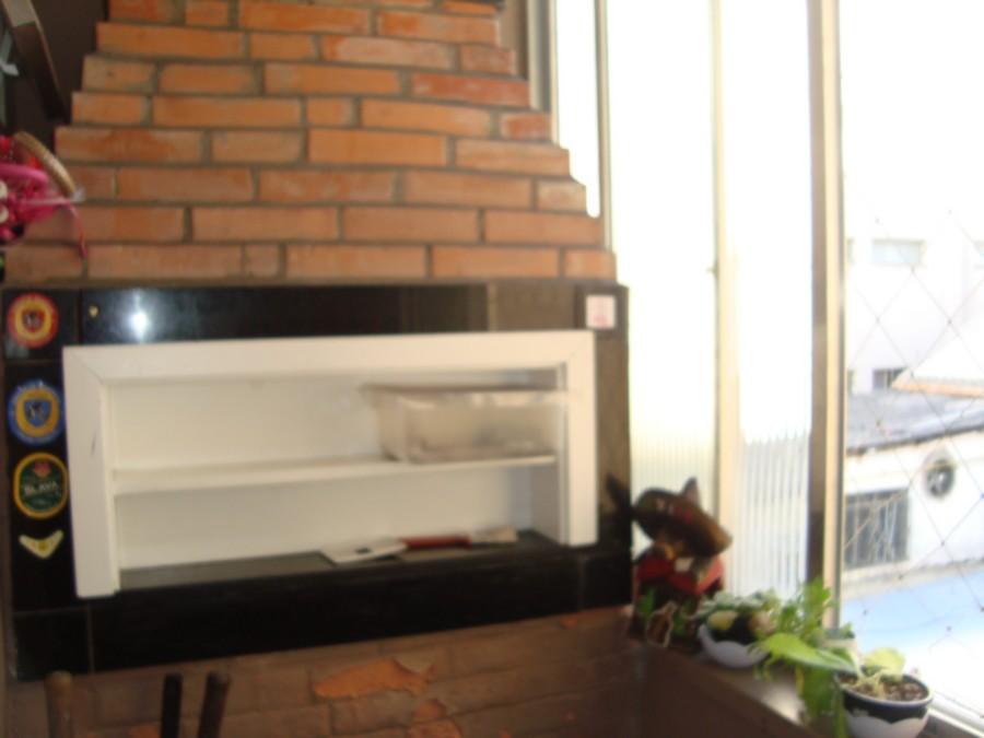 Principe Regente - Apto 3 Dorm, Independência, Porto Alegre - Foto 7