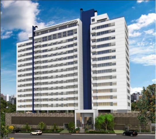 Apartamento Petrópolis, Porto Alegre (cs36005490)