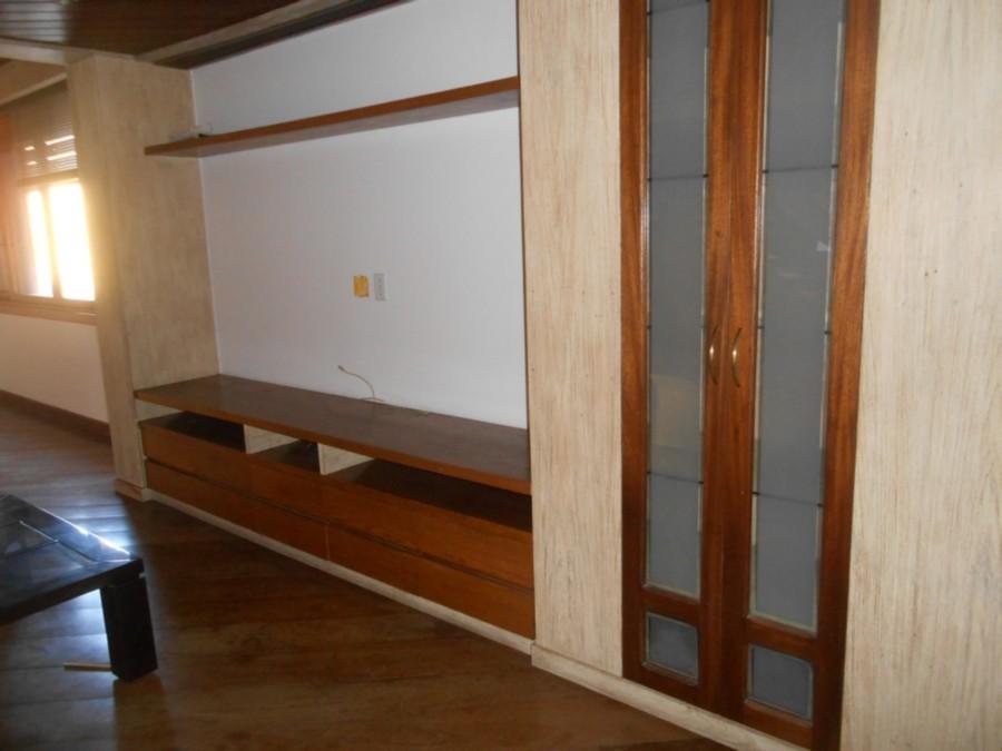 Cobertura 3 Dorm, São João, Porto Alegre (CS36005495) - Foto 6
