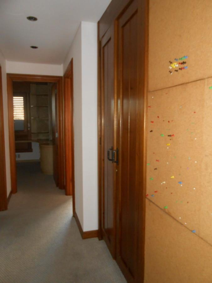 Cobertura 3 Dorm, São João, Porto Alegre (CS36005495) - Foto 15